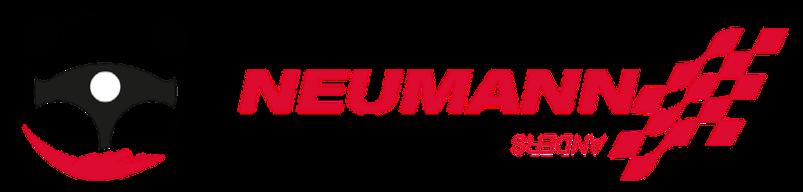 Fahrschule Neumann Logo